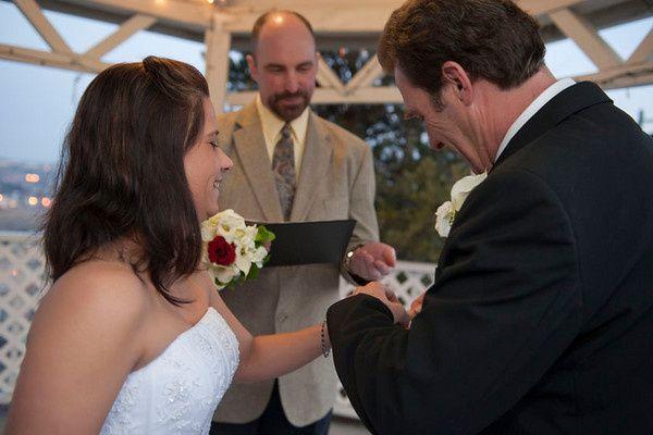 Tmx 1391440260360 Bill D Officiatin Westminster, CO wedding planner