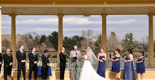 Tmx 1391440295551 Bill City Park Weddin Westminster, CO wedding planner