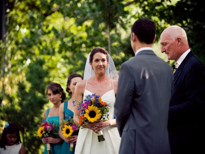 Tmx 1391440312982 Bill Miller Weddin Westminster, CO wedding planner