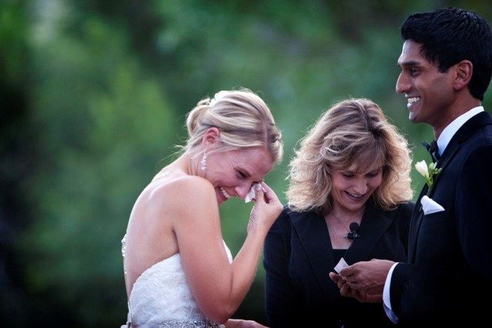 Tmx 1391440342285 Aprildietrichphotography021 No Log Westminster, CO wedding planner