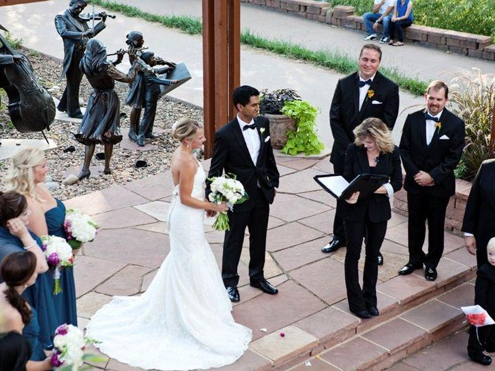 Tmx 1391440345056 Aprildietrichphotography02 Westminster, CO wedding planner