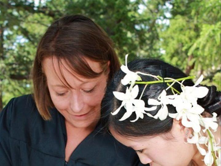 Tmx 1391440414546 Heather License Signin Westminster, CO wedding planner