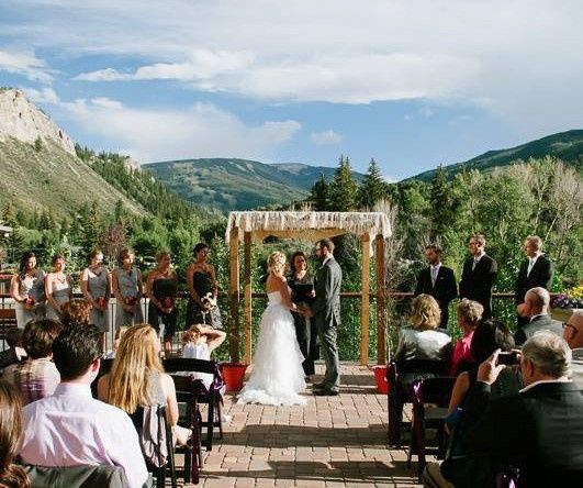 Tmx 1391440416695 Heather Westin Riverfront Avo Westminster, CO wedding planner