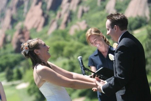 Tmx 1391440426251 Jenn Wedding  Westminster, CO wedding planner