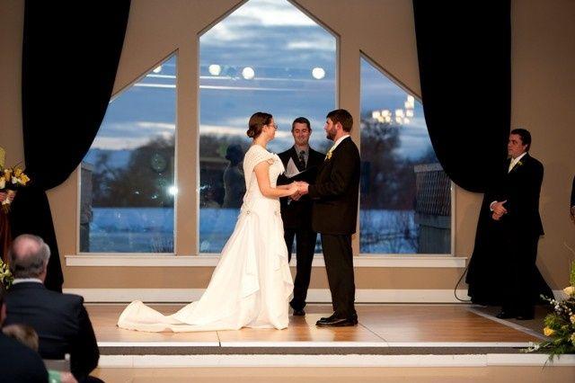 Tmx 1391440447181 John Wedding Wide Vie Westminster, CO wedding planner