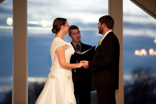 Tmx 1391440449518 John Weddin Westminster, CO wedding planner