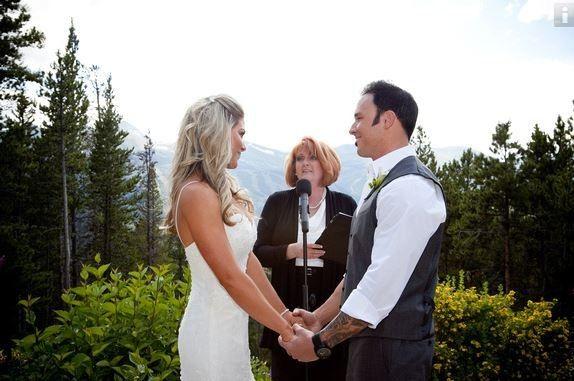 Tmx 1391440483748 Julie  Westminster, CO wedding planner