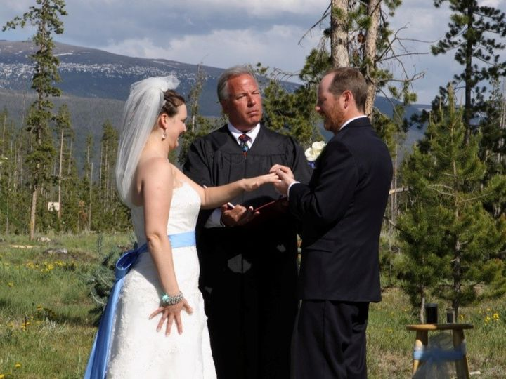 Tmx 1391440565638 Laura And Quinn113 Westminster, CO wedding planner