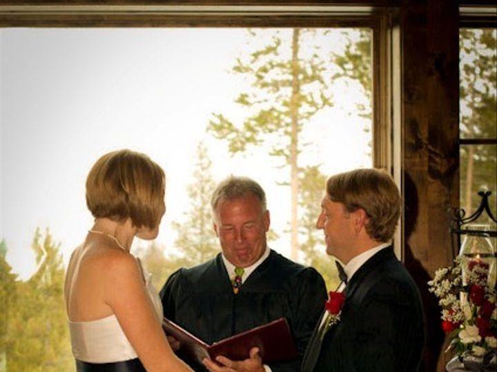 Tmx 1391440568533 Matt Wedding 2 W Chil Westminster, CO wedding planner