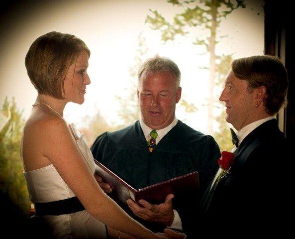 Tmx 1391440570254 Matt Wedding Close U Westminster, CO wedding planner