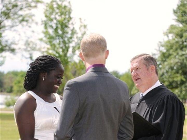 Tmx 1391440594390 Dsc665 Westminster, CO wedding planner