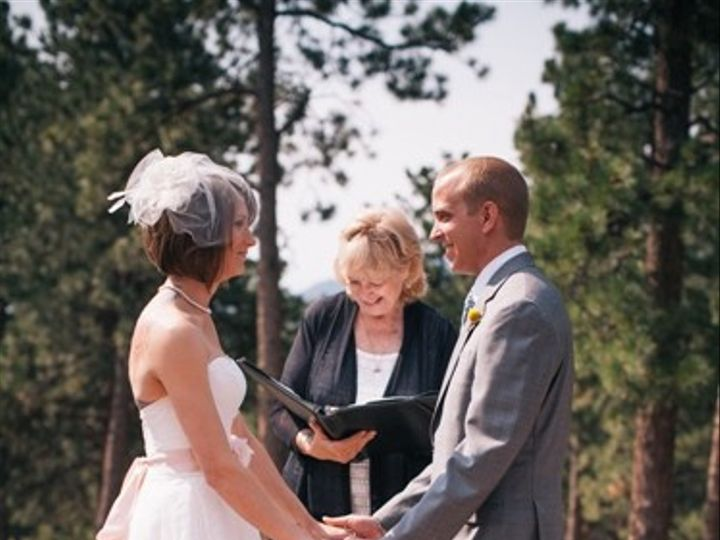 Tmx 1391440630279 Mwwedding156 2661345996  Westminster, CO wedding planner