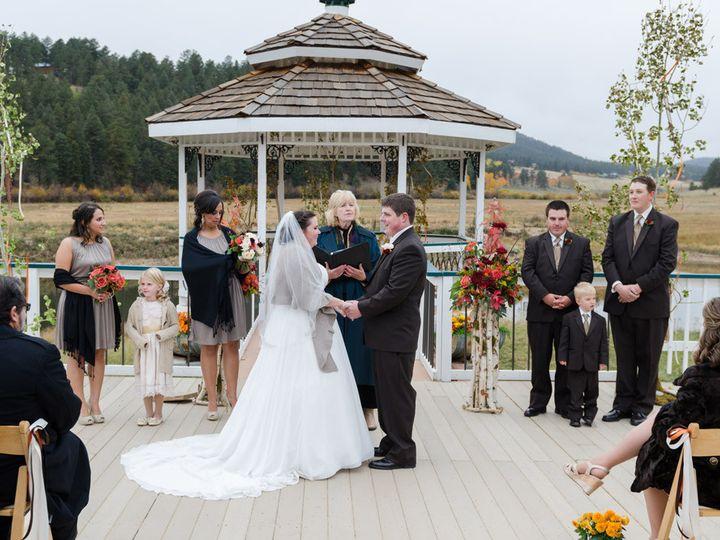 Tmx 1391440632862 Vicky Emily Justin Deer Creek Brosphoto Pa Westminster, CO wedding planner