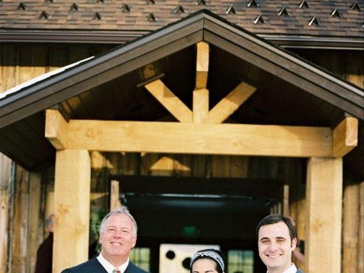 Tmx 1391613539722 Matt And Winter Wedding Coupl Westminster, CO wedding planner