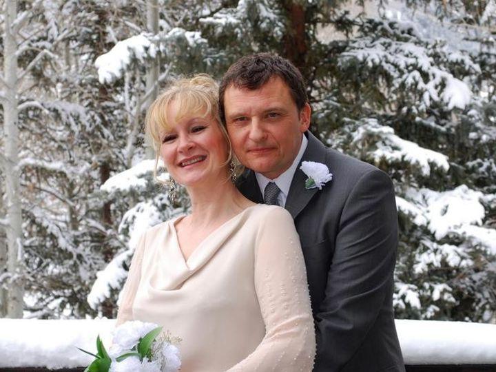 Tmx 1391613606695 Vail Winter Elop Westminster, CO wedding planner