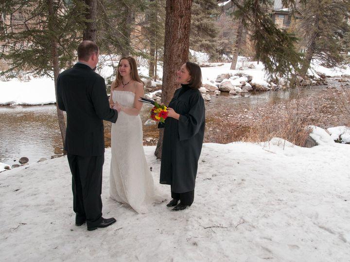 Tmx 1391613756022 Mcr014 Westminster, CO wedding planner