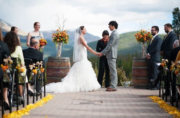 Tmx 1391614571640 10 Mile Station Chris Ceremon Westminster, CO wedding planner