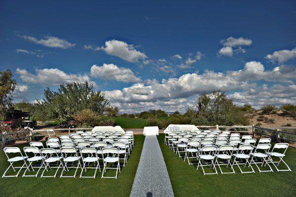 WeddingSite112011