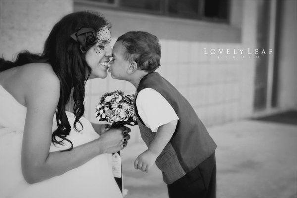 Tustin Wedding Photography