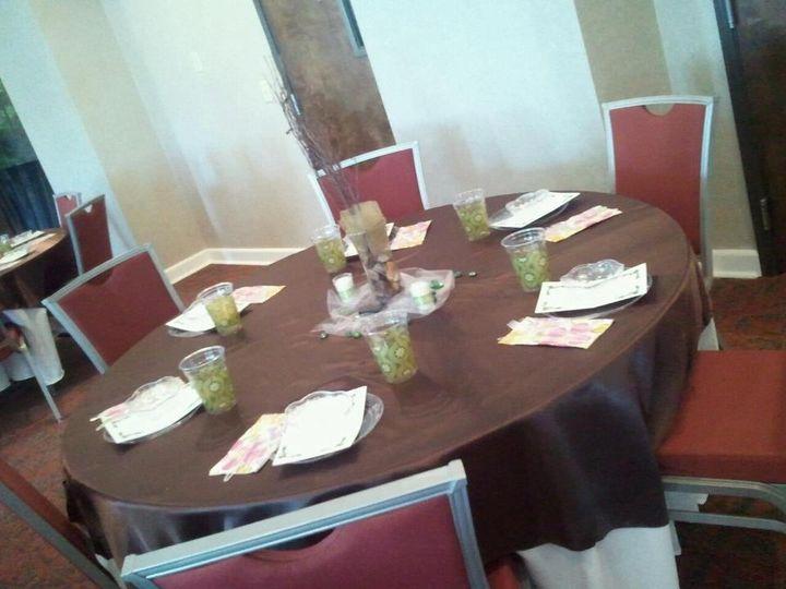 Tmx 535606 2646911952036 45703043 N 51 1962977 158750427443307 Stephenville, TX wedding planner