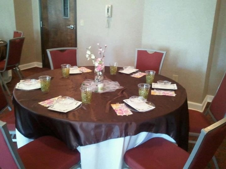 Tmx 560273 2646911272019 1230809172 N 51 1962977 158750427310725 Stephenville, TX wedding planner