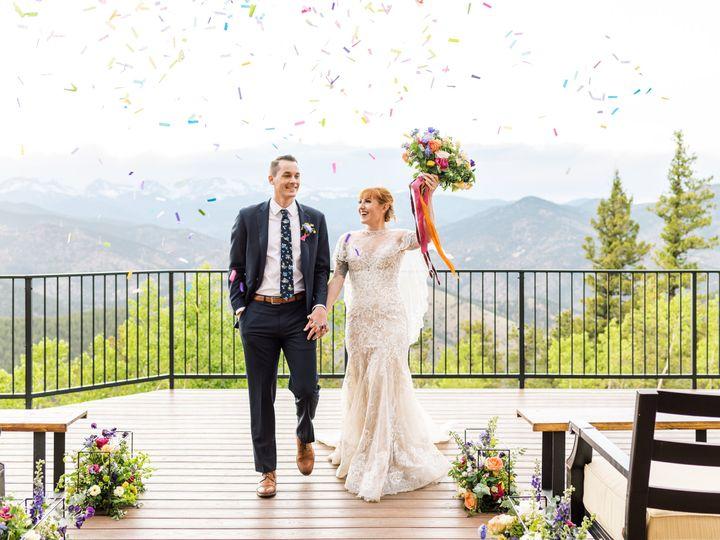 Tmx Amp 1950 51 1072977 160098600465661 Denver, CO wedding beauty