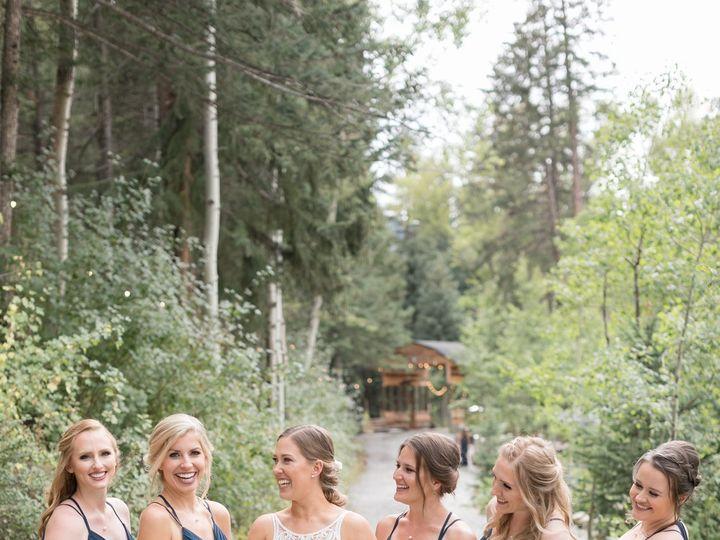 Tmx Chris And Christina Amy Caroline Photography 134 51 1072977 160866604574078 Denver, CO wedding beauty