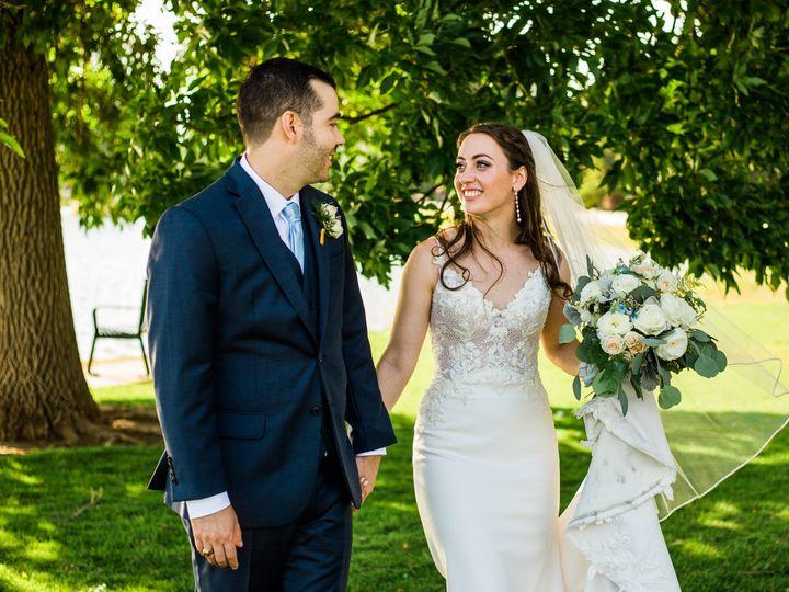 Tmx City Park Photos 270 51 1072977 160347972423683 Denver, CO wedding beauty