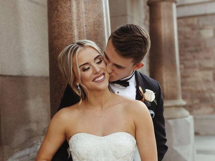 Tmx Frannie 2 51 1072977 160866748142102 Denver, CO wedding beauty