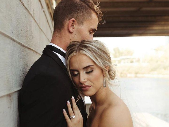 Tmx Frannie 3 51 1072977 160866749075533 Denver, CO wedding beauty