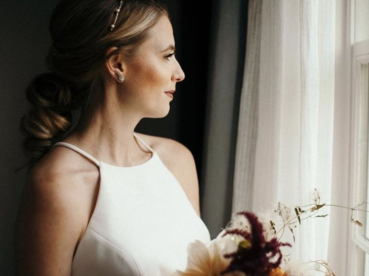 Tmx Img 0357 51 1072977 160098606271770 Denver, CO wedding beauty