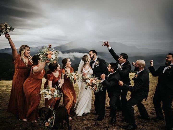 Tmx Img 0bac56ed110f 1 51 1072977 160866766342217 Denver, CO wedding beauty