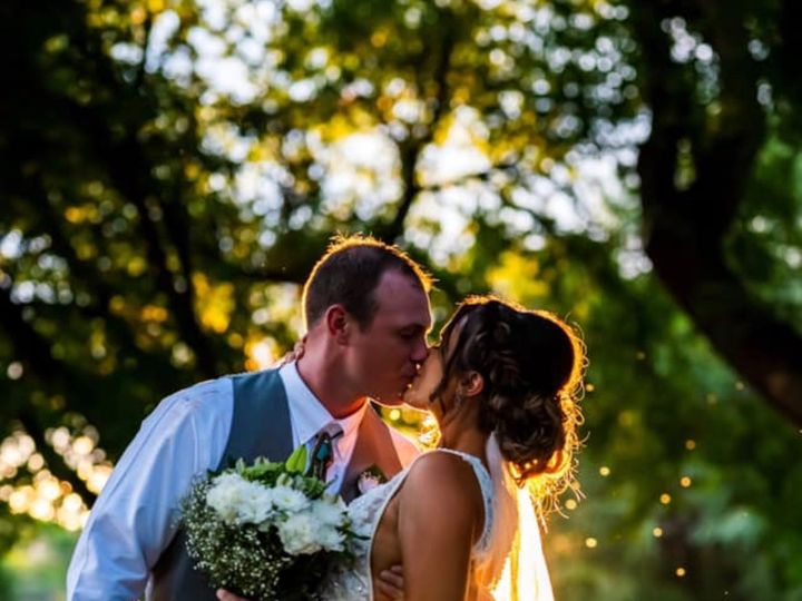 Tmx Img 1003 2 51 1072977 1573059270 Denver, CO wedding beauty