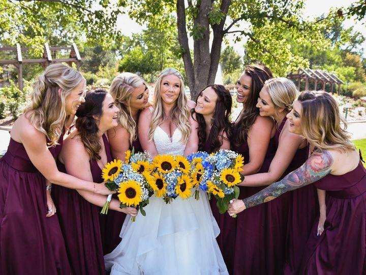 Tmx Img 3368 51 1072977 1573058992 Denver, CO wedding beauty
