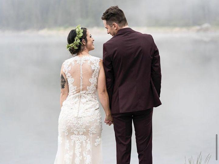 Tmx Img 9d8195633a10 1 51 1072977 160098603367109 Denver, CO wedding beauty