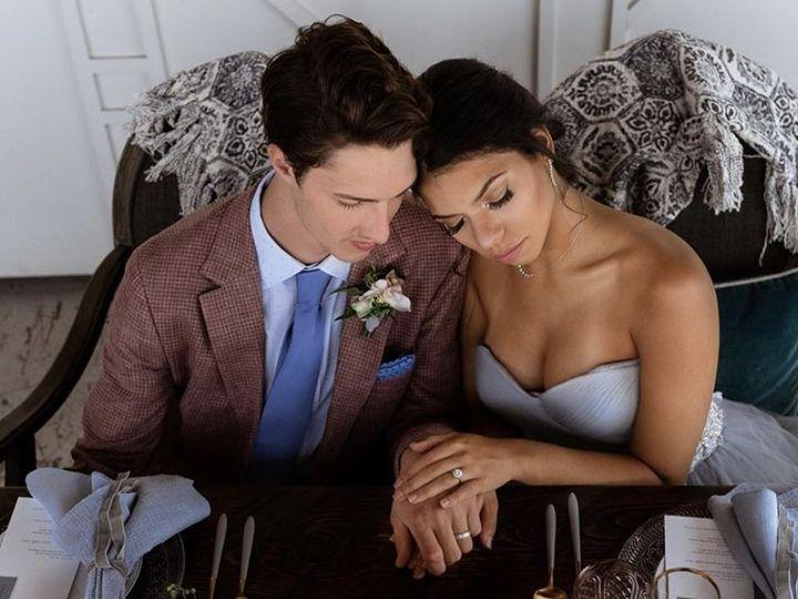 Tmx Img Acb84fc1f702 1 51 1072977 160098611710141 Denver, CO wedding beauty