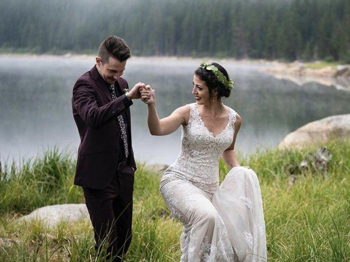 Tmx Img Fefd0b9b1849 1 51 1072977 160098608349882 Denver, CO wedding beauty