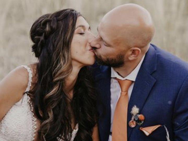 Tmx Kaitewedding 51 1072977 160098613727419 Denver, CO wedding beauty