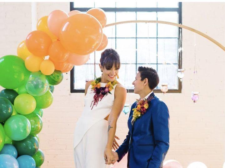 Tmx Lbgtqshoot 1 51 1072977 160098614872368 Denver, CO wedding beauty