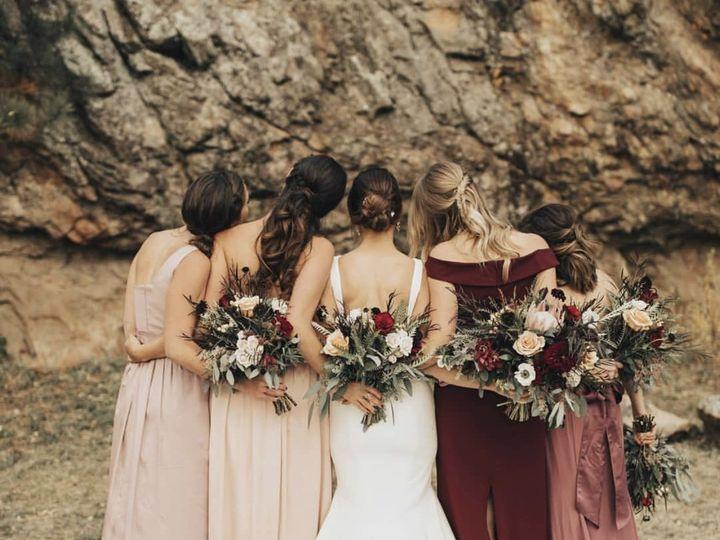 Tmx Lindsay Wedding 2 51 1072977 160098617438335 Denver, CO wedding beauty