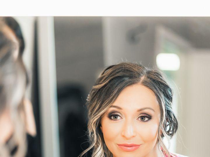 Tmx Marissa Face 51 1072977 1560970311 Denver, CO wedding beauty