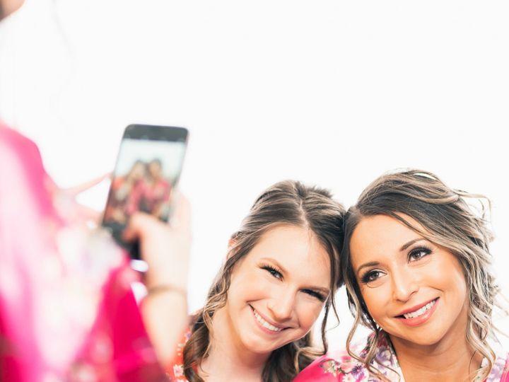 Tmx Social Media 51 1072977 1560970315 Denver, CO wedding beauty