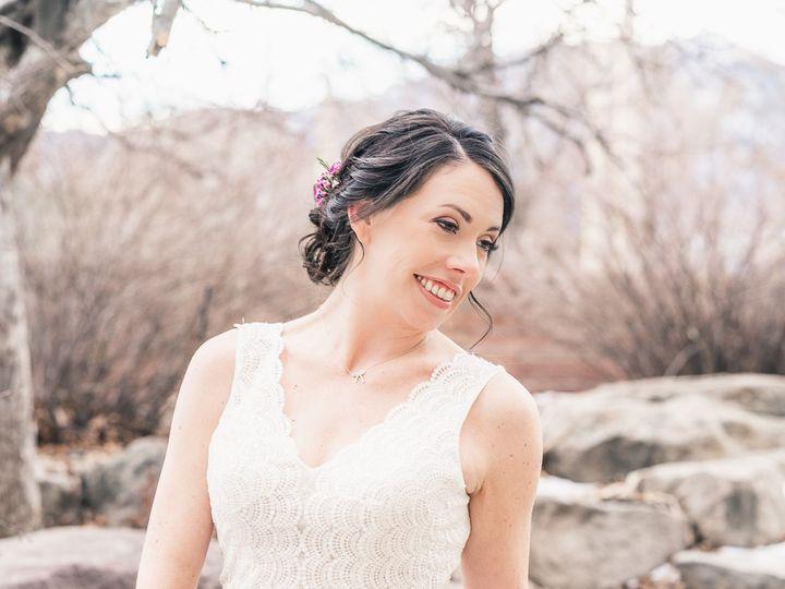Tmx Stephanie 51 1072977 1560970314 Denver, CO wedding beauty