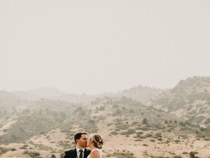 Tmx T N 11 51 1072977 160098597745997 Denver, CO wedding beauty