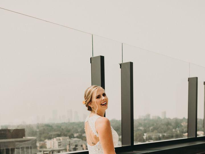 Tmx T N 5 51 1072977 160098627527957 Denver, CO wedding beauty