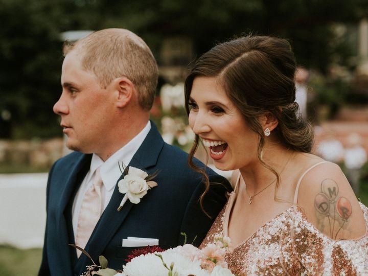 Tmx Weddingday 129 51 1072977 1560970361 Denver, CO wedding beauty