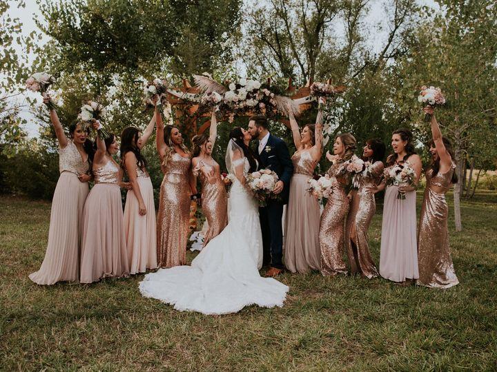 Tmx Weddingday 289 51 1072977 1573059295 Denver, CO wedding beauty