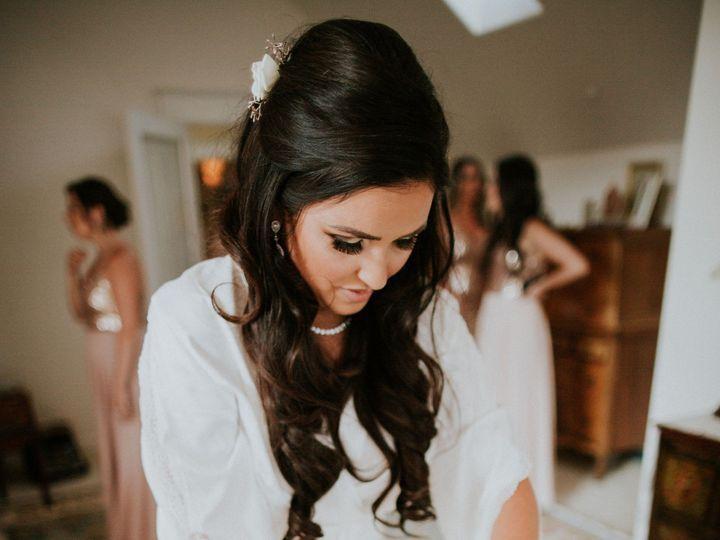 Tmx Weddingday 46 51 1072977 1560970807 Denver, CO wedding beauty