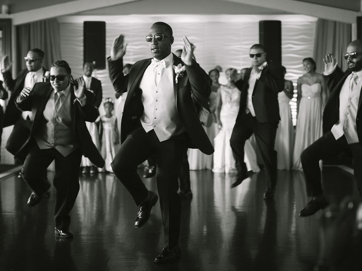 Tmx Groomsmen Dance 51 913977 Boston, MA wedding photography