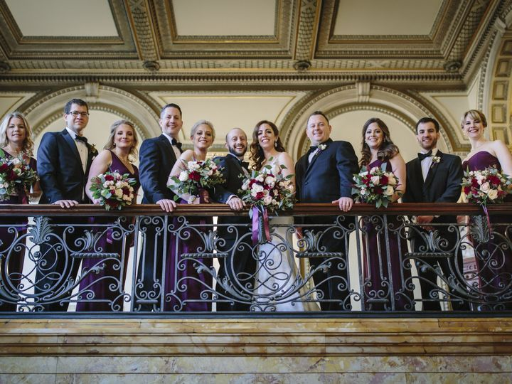 Tmx Wedding Photography Providence Library061 51 913977 Boston, MA wedding photography